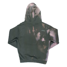 Load image into Gallery viewer, WHS™ PURPLE REIGN HEAVYWEIGHT HOODIE