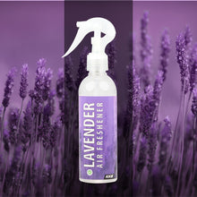 Load image into Gallery viewer, Lavender Air Freshener