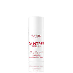 Yurrku - Daintree Serum 30ml