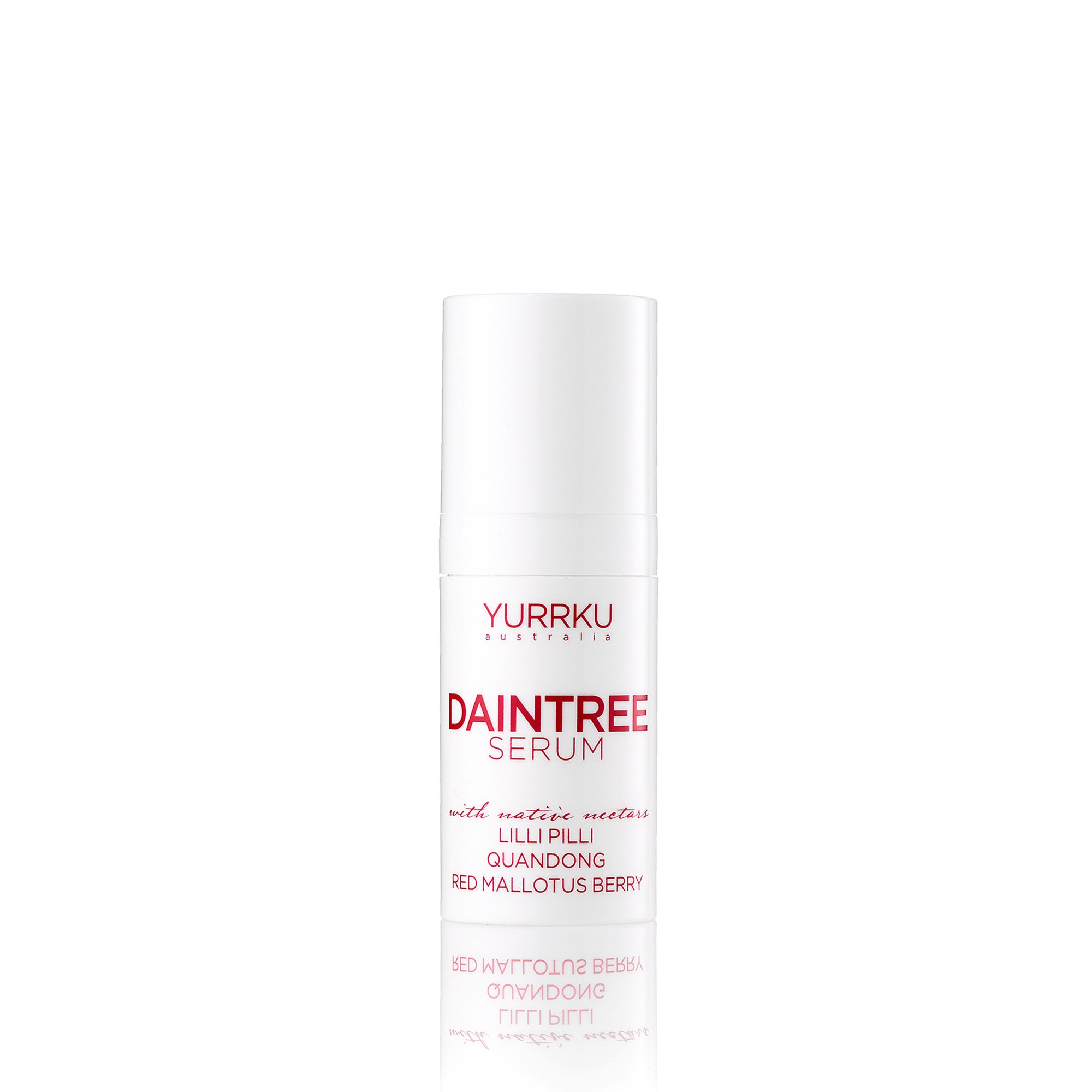 Yurrku - Daintree Serum 8ml