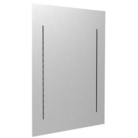 Shop Fittings-Axis V-Panel