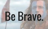 be-brave-newsletter-sticky-wicky-2017