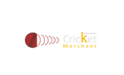 cricketmerchant-stockist-usa-sticky-wicky