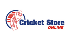 cricketstorecom-stockist-usa-sticky-wicky