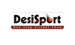 desisport-stockist-usa-sticky-wicky
