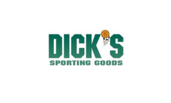 dicks-stockist-usa-sticky-wicky