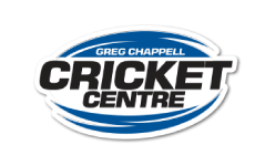 greg-chappell-cricket-centre-stockist-australia-sticky-wicky-2016-w
