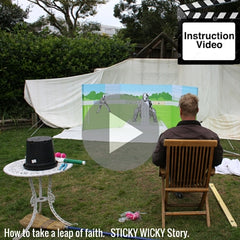 leap-of-faith-about-us-sticky-wicky-w