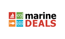 marine-deals-stockist-nz-sticky-wicky