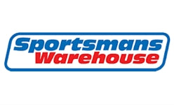 sportsmans-warehouse-south-africa-stockist-sticky-wicky-2016-w