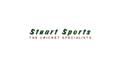 stuartsports-stockist-usa-sticky-wicky