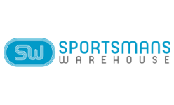 sportsmans-warehouse-australia-stockist-sticky-wicky-2016-w