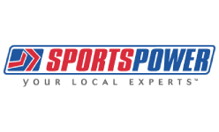 sportspower-australia-stockist-sticky-wicky-2016-w