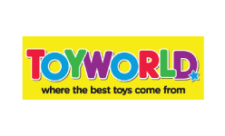 toyworld-australia-stockist-sticky-wicky-2016-w