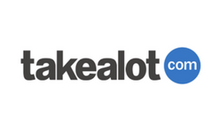 takealot-stockist-za-sticky-wicky