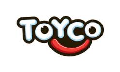 toyco-stockist-nz-sticky-wicky