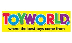 toyworld-new-zealand-stockist-sticky-wicky-w