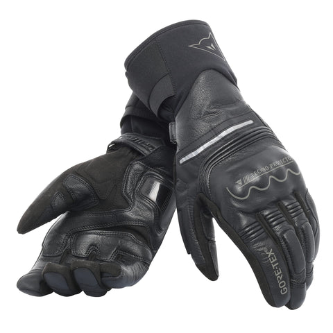 UNIVERSE GORE-TEX GLOVES + GORE GRIP TECHNOLOGY