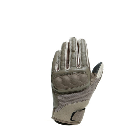 SABHA GLOVES