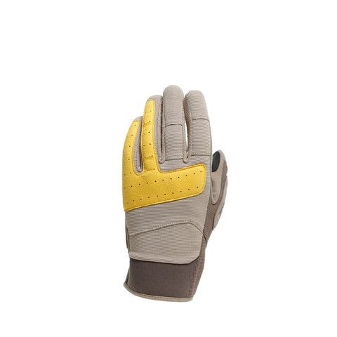 DJADO UNISEX GLOVES