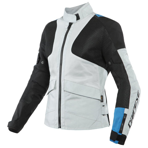 AIR TOURER LADY TEX JACKET