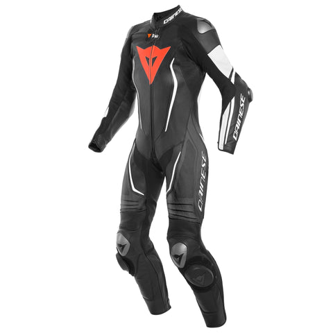 MISANO 2 D-AIR LADY PERF. 1PC SUIT