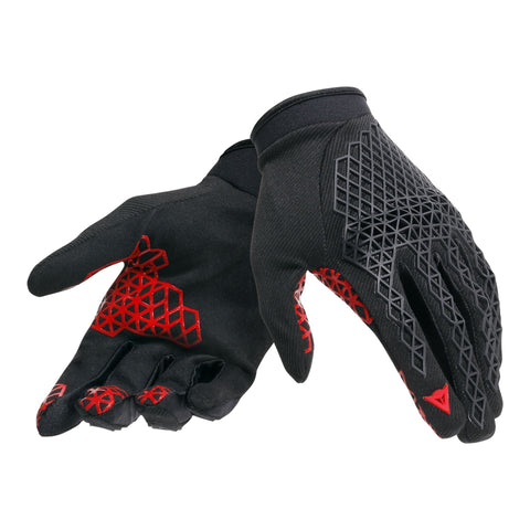 TACTIC GLOVES EXT
