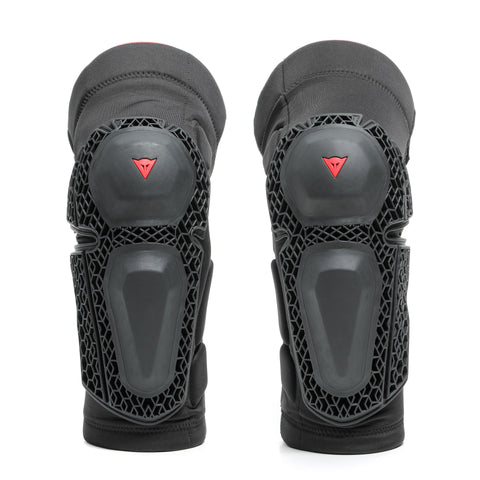 ENDURO KNEE GUARDS 2