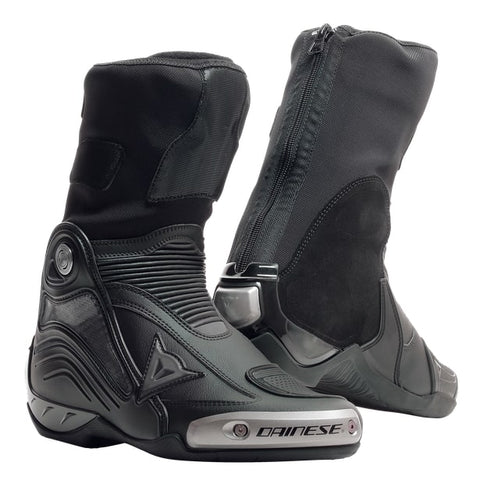 AXIAL D1 BOOTS [CLOSEOUT]