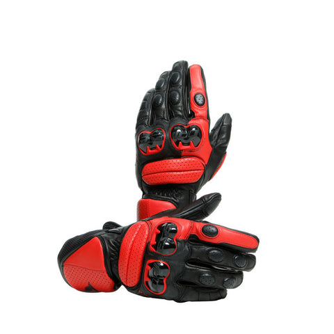 IMPETO GLOVES
