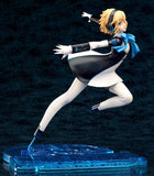 2021-09-Persona 3: Dancing in Moonlight PVC Statue 1/7 Aigis 20 cm