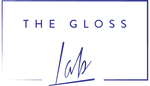 The Gloss Lab