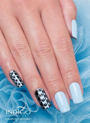 Aquarius Gel Polish 7ml