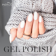 Mr. White Gel Polish 7ml