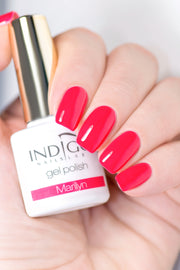 Marilyn Gel Polish 7 ml