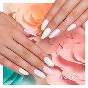 Olala Gel Polish 7ml