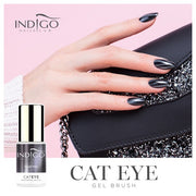Good Nite Cat Eye Gel Brush 5 ml