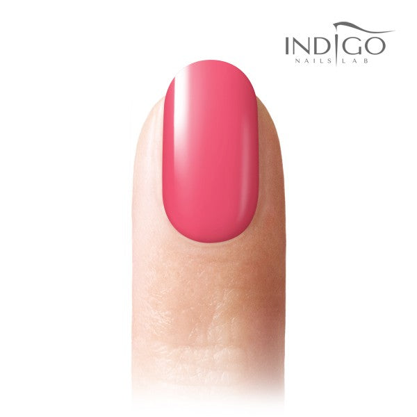 Los Flamingos Gel Polish 7ml