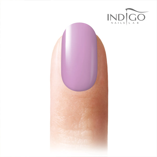 Blueberry Ice Cream - UV Mousse Gel 4 ml