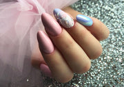 It's A Girl Gel Polish 7ml