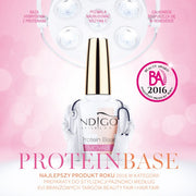Protein Base Removable 13ml