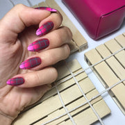 Popstar Gel Polish