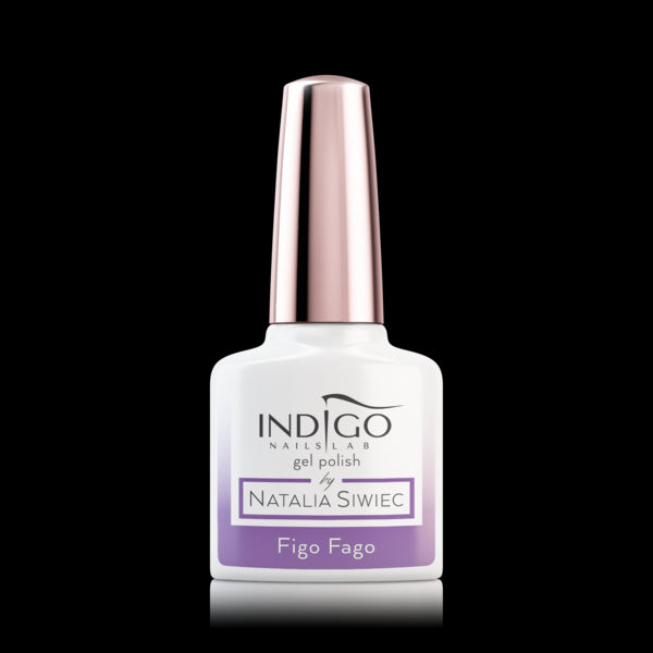 Figo Fago Gel Polish