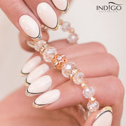 Wedding Night Gel Polish 7ml