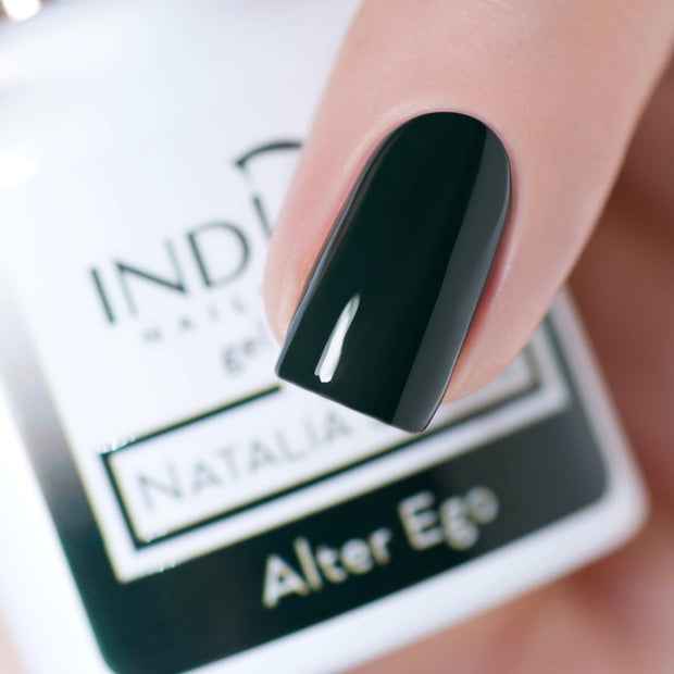 Alter Ego Gel Polish