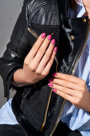 About Her Gel Polish