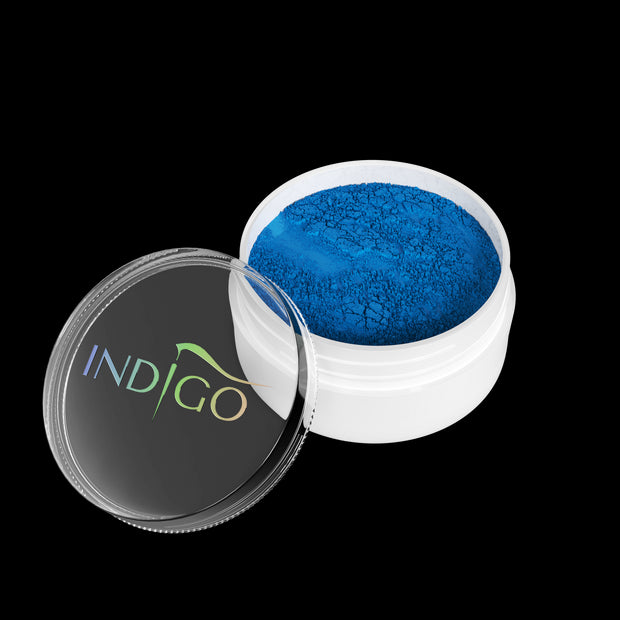 Smoke Powder - Electric Blue 1,5 g