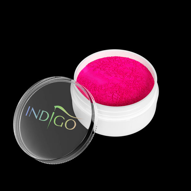 Smoke Powder - Intense Magenta 1,5 g