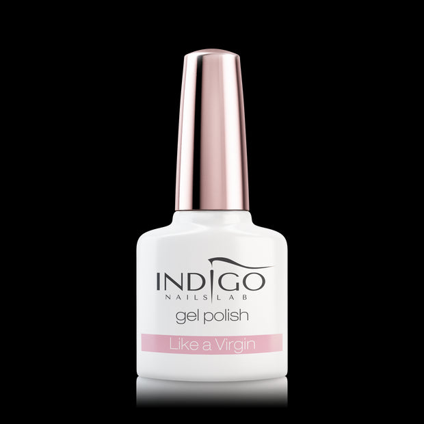 Like a Virgin Gel Polish 7 ml