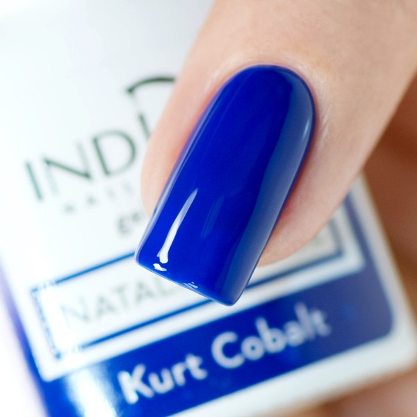 Kurt Cobalt Gel Polish 7 ml